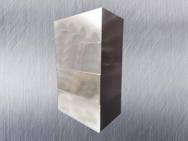 50#塑胶模具钢精料,碳素模具钢