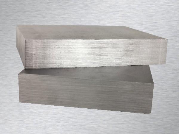 P20模具钢硬度是多少