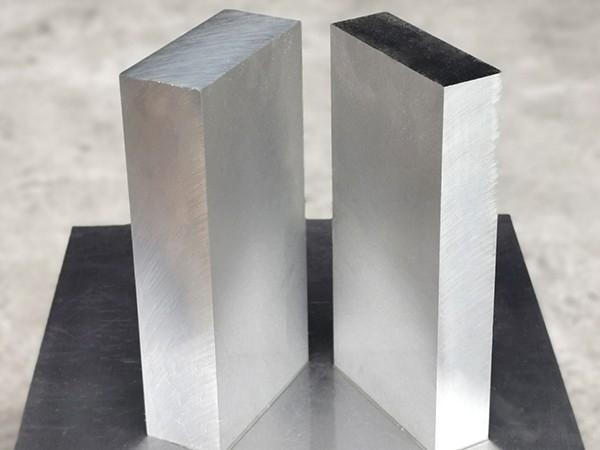 45#五金模具钢精料,切削模具钢
