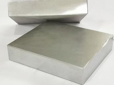 FDAC五金模具钢精料1