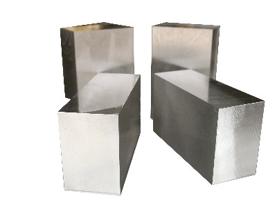 S136H塑胶模具钢精料,超镜面塑料模具钢