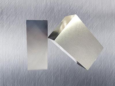 NAK80塑胶模具钢展示图