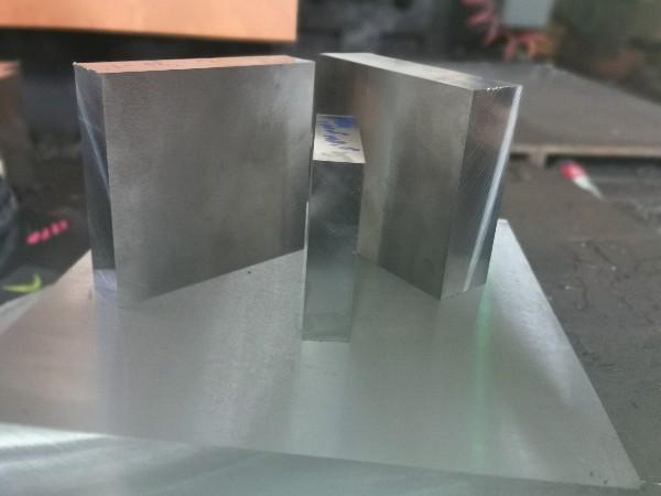 p20模具钢材料成分
