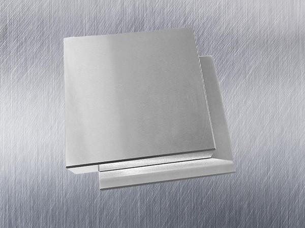 SKD61热作模具钢精料,耐磨易切削模具钢