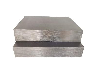 50#硅橡胶模具钢,硅胶模具钢,碳素模具钢