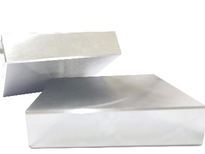 P20硅橡胶模具钢毛料,抛光模具钢