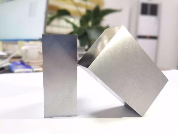 SKH-9高速钢的用途与特性