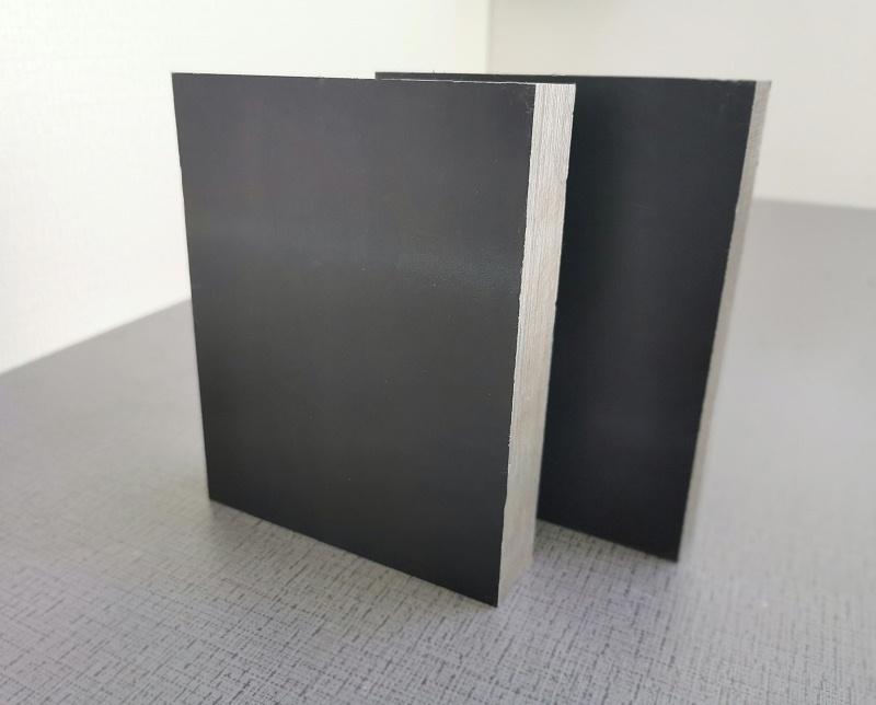 铬12钼钒属于什么材质