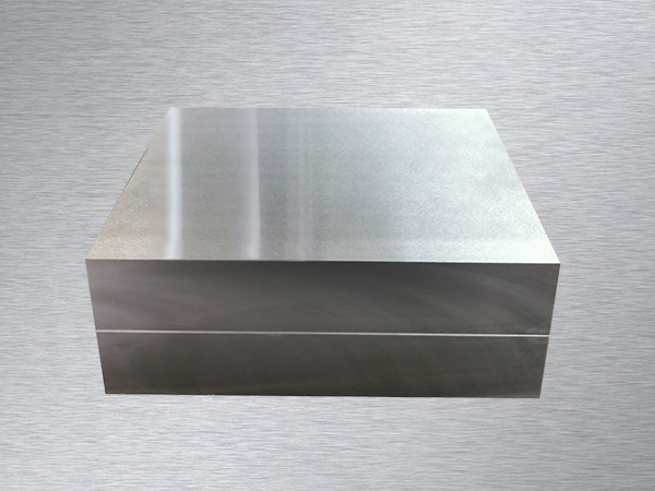 塑胶模具钢材要求与性能