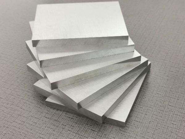 S136塑料模具钢的优点