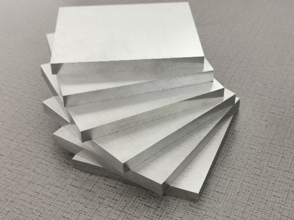 S136塑胶模具钢的优点