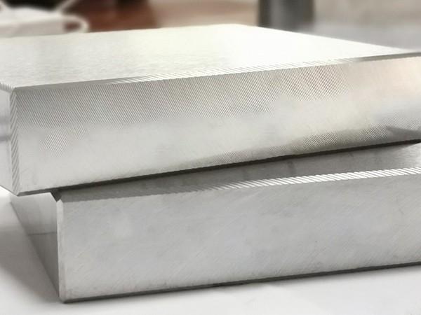 YK30塑胶模具钢精料,碳素工具钢