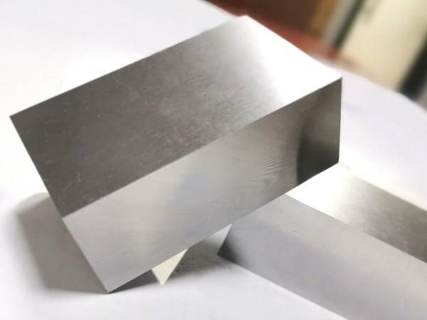 DC53模具钢热处理