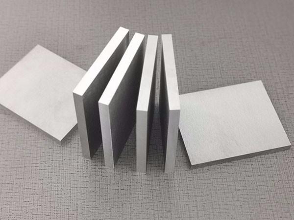 DC53压铸模具钢精料,高镜面抛光模具钢,