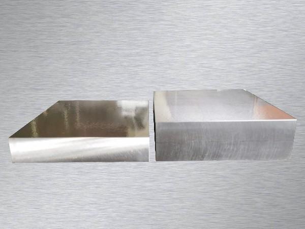 P20模具钢与S136H区别