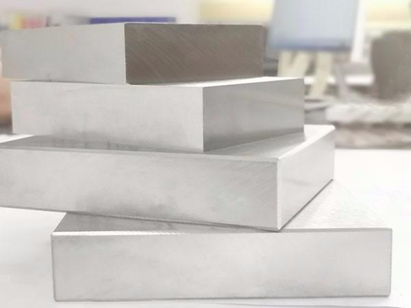8407五金压铸模具钢精料,抛光模具钢