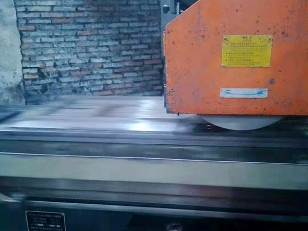 FS139塑胶模具钢,防腐模具钢
