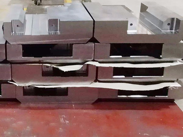 30Cr2Ni2Mo五金模具钢精料,五金模具钢,耐磨模具钢