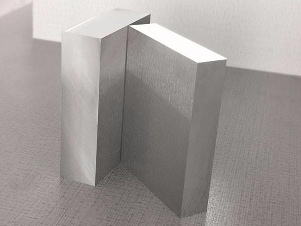 2083塑胶模具钢精料,塑料模具钢,塑胶模具钢材