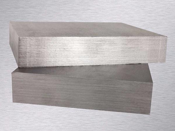 A3五金模具钢毛料,碳素模具钢