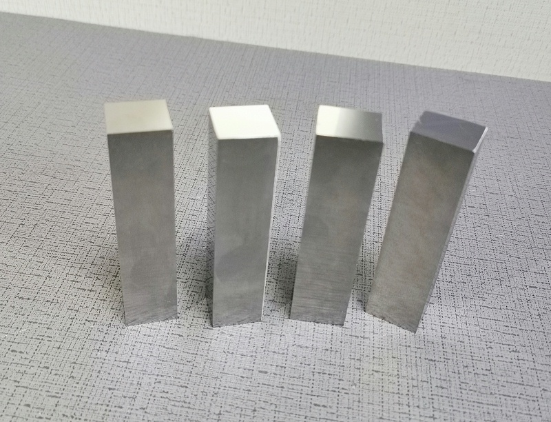 P20塑料模具钢