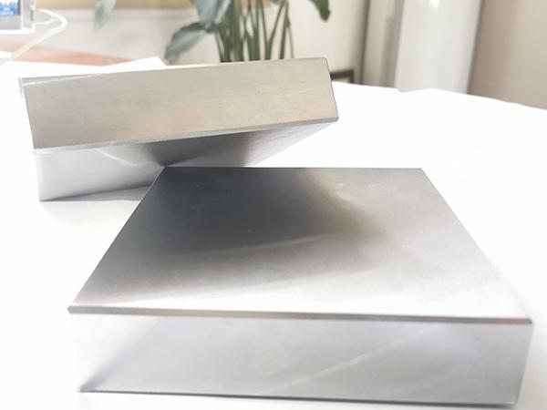 隆实硅橡胶模具钢加工