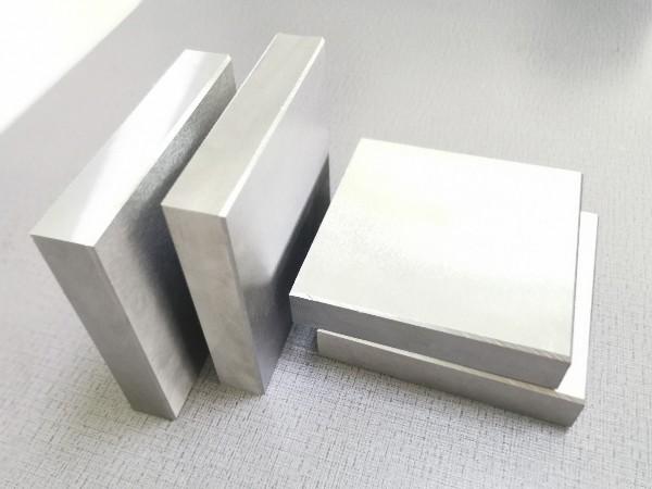 铬12钼钒硬度及特性