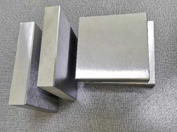 s136h模具钢机械性能