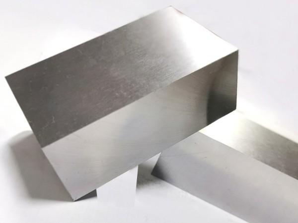 S136H材料硬度