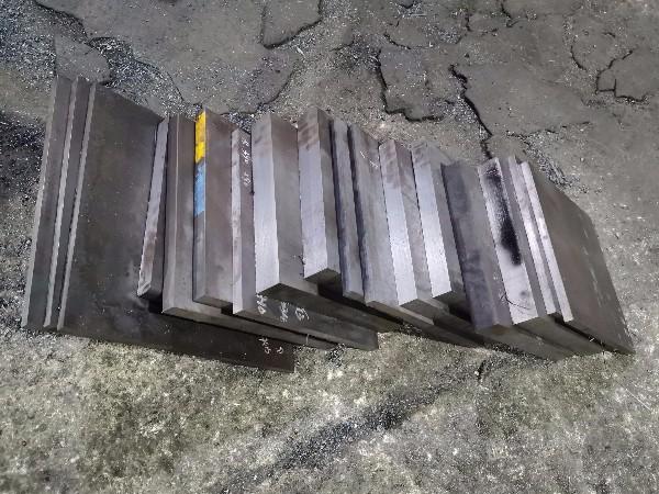 抛光模具钢材