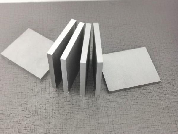 模具钢冷处理裂纹的预防措施