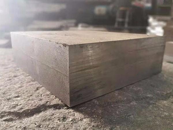 DF-2(2510)五金模具钢毛料,耐磨模具钢