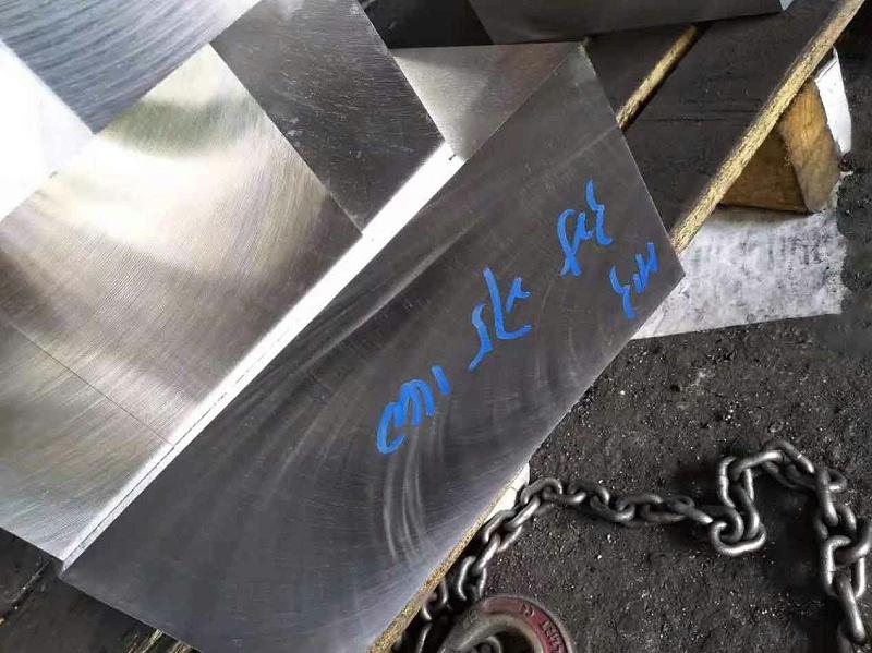 H13模具钢的特性与用途