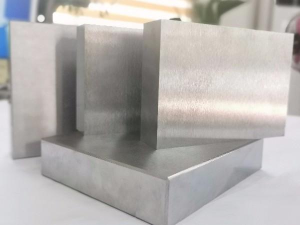 模具钢精密模具设计管理
