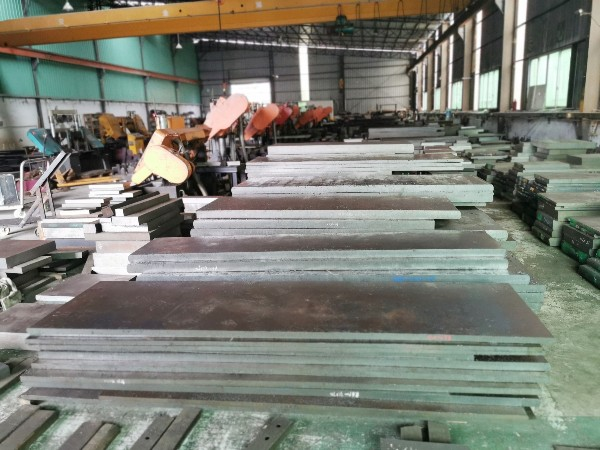 铬钒钢和高碳钢到底哪个好呢