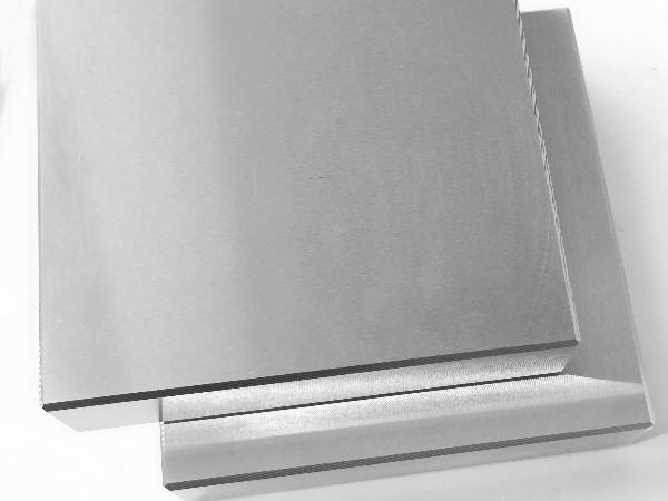 高温不变形的模具钢有哪些