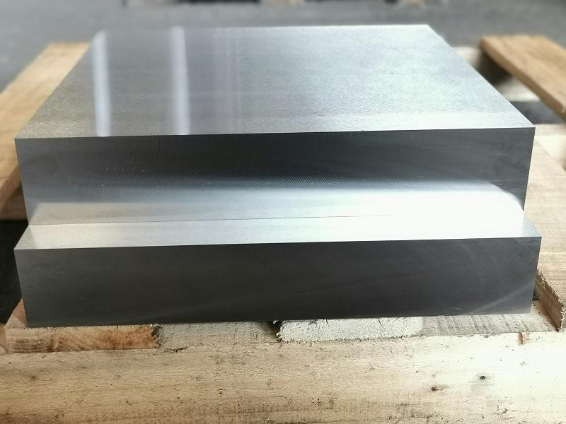 铬钒钢 钼钒钢 铬钼钒钢