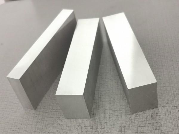 冷轧模具钢属于碳钢吗?