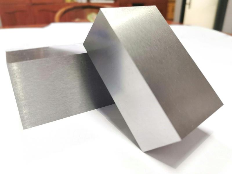 718H-塑胶模具钢精料