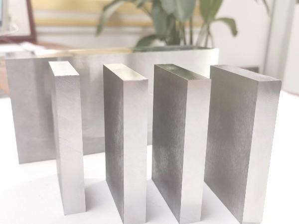 六类注塑模具钢