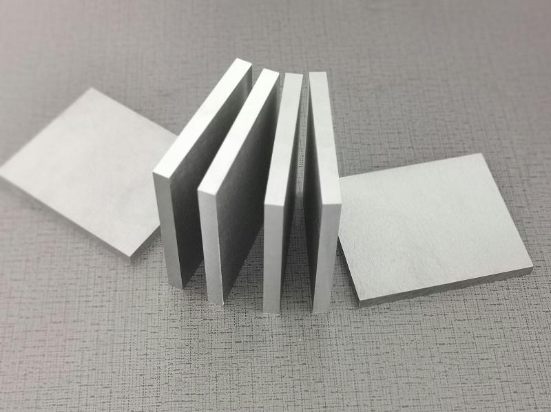DC53模具钢的优点
