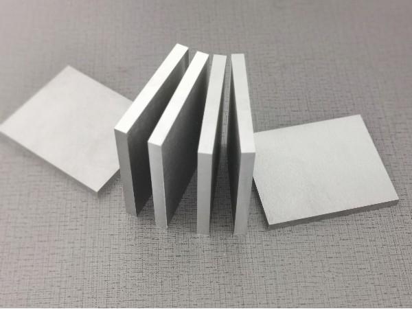 DC53模具钢做刀的优点