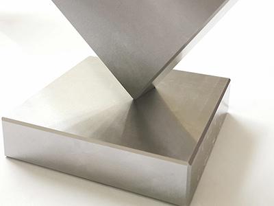 五金冷作模具钢光板