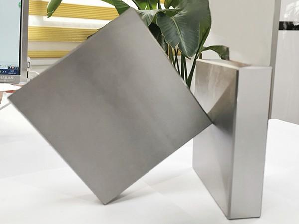 SKD11五金模具钢精料,高韧性模具钢