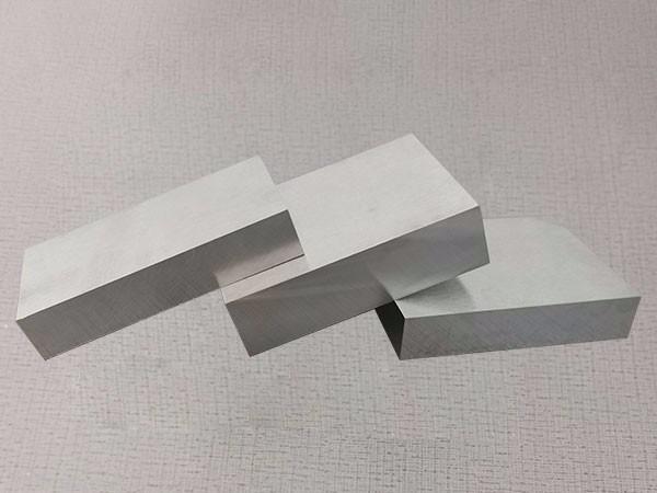 S136防腐蚀塑胶模具钢材,防锈耐磨模具钢