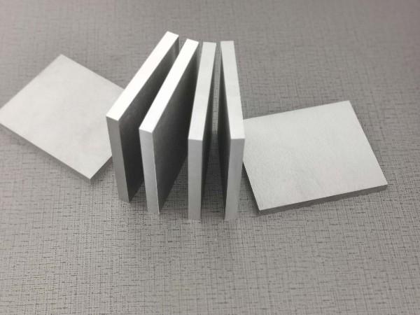 关于SKH-51高速模具钢的特性与成分