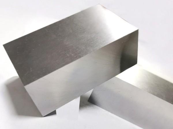 S136模具钢硬度